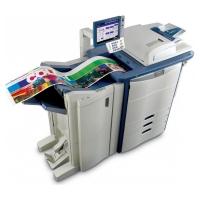 цветная распечатка документов